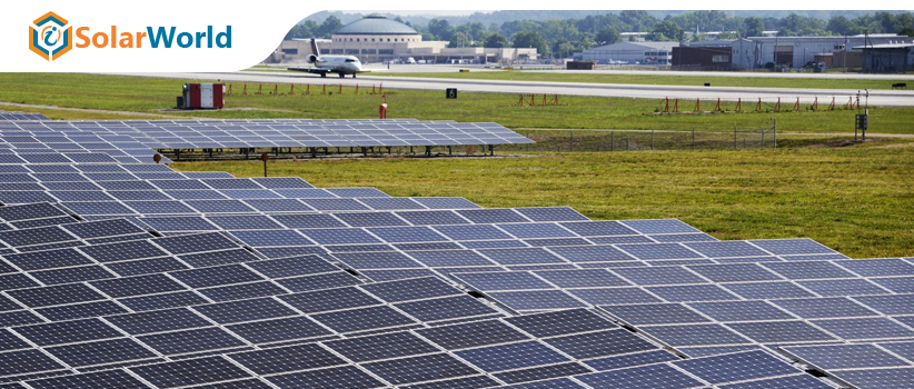 chattanooga-airport-100%-solar-powered