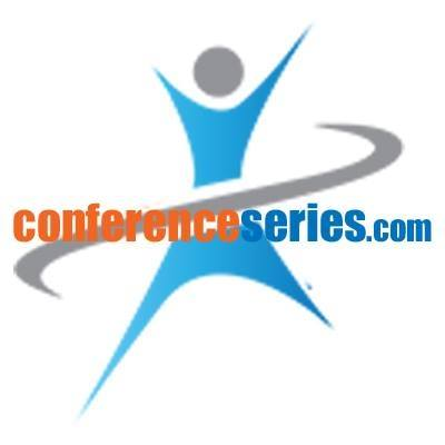 Conference Series LLC LTD logo