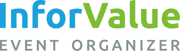 InforValue Consulting logo