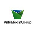 Vale Media Group logo