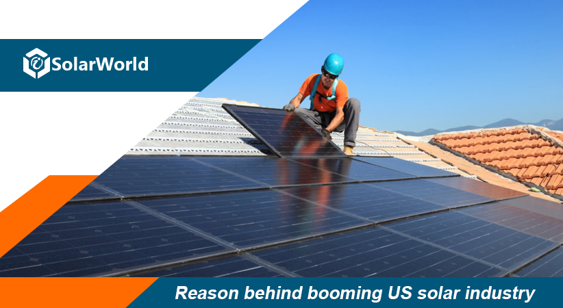 Reason-behind-booming-US-Solar-Industry