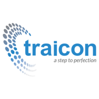 TraiCon Events logo