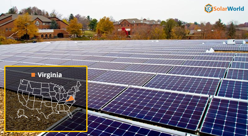 solar_power_in_Virginia_a_rising_boon