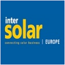 Intersolar Europe 2018 logo