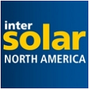 Intersolar North America 2018 logo