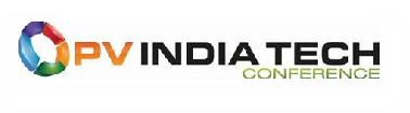PV India Tech Conference in Delhi – April 2019 logo