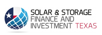 Solar and Storage Finance and Investments in Texas logo