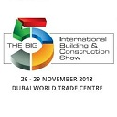 The Big 5 Solar Exhibition logo