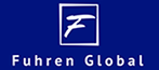 Fuhren Global Investments logo