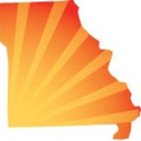 MISSOURI Solar Energy Industries Association logo