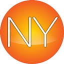 New York Solar Energy Industries Association (NYSEIA) logo