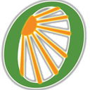 Oregon Solar Energy Industries Association (OSEIA) logo