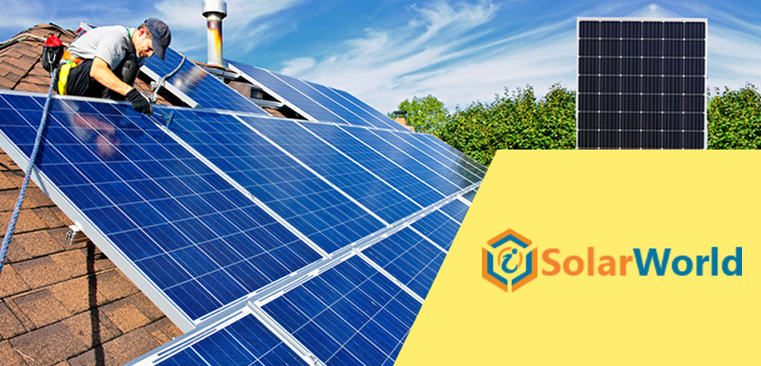 solar-manufacturers-who-are-winning-it-in-2019