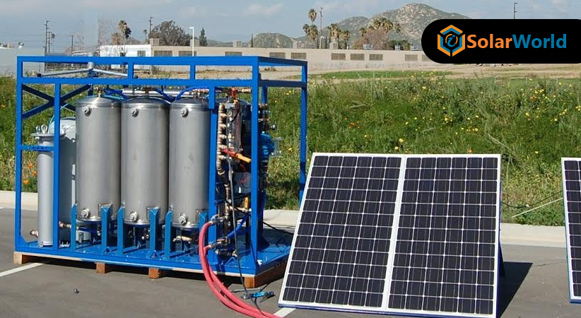 solar-technologies-latest-2019