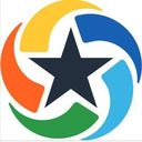Texas Renewable Energy Industries Alliance logo