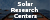 solar-research-centers