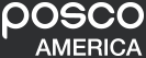 POSCO Power logo