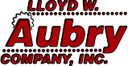 Lloyd W Aubry Co Inc logo
