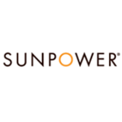 SunPower Corporation logo
