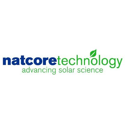 Natcore Technology Inc logo