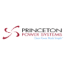 Princeton Power Systems logo