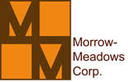 Morrow-Meadows logo