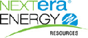 NextEra Energy Resources, LLC logo