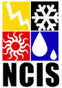 NORTH CENTRAL IOWA SERVICE, LLC logo