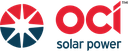 OCI Solar Power LLC logo