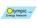 Olympic Energy Systems Inc logo