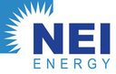 NEI Energy, LLC logo