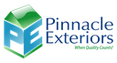 Pinnacle Exteriors Inc logo