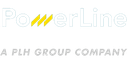 Power Line Services logo