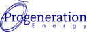 Progeneration Energy logo