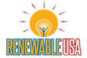 Renewable Energy Advantage logo