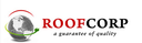 RoofCorp logo
