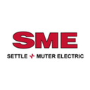 Settle Muter Electric logo