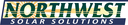 Northwest Solar Solutions logo