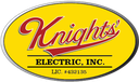 Knights' Electric logo
