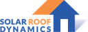 Solar Roof Dynamics LLC logo