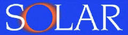 Solar Supply, Inc. logo