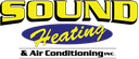 Sound Heating & Ac Inc logo