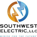 Southwest Electric logo