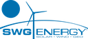 SWG Energy Inc logo
