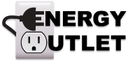 Energy Outlet logo
