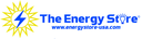 The Energy Store logo