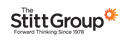 The Stitt Group logo
