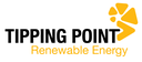Tipping Point Renewable Energy logo