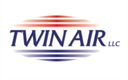 TWIN AIR LLC logo