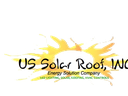 US Solar Roof, Inc logo